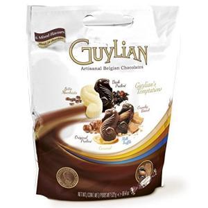GuyLian  31.0cm24.5cm7.6cm 560.01g