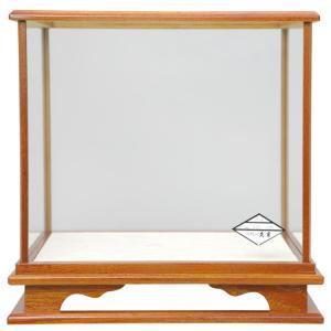 雛人形 リカちゃん 久月 ケース 単品 リカちゃん 立雛専用ケースのみ h273-ri-k-75|asutsuku-ningyoya