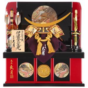 東京 浅草橋 人形の久月 2019年度新作 業界大手のブランド、江戸時代よりの歴史を誇る人形の久月か...