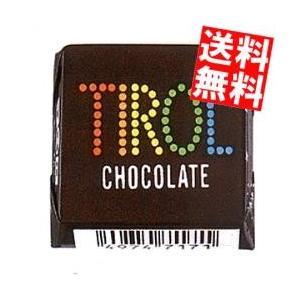 『送料無料』チロルチョコ コーヒーヌガー 30個入の関連商品10