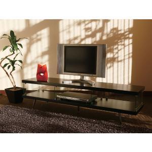 テレビ台 テレビボード 幅150 テレビラック 収納|at-emoor