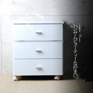 ドレッサー 化粧台 鏡台|at-emoor
