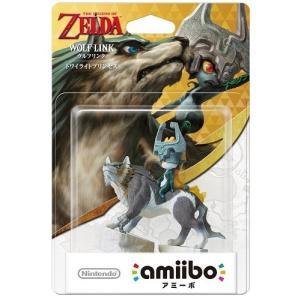 対応するソフトをプレイ中に、Wii U GamePadや Newニンテンドー3DS/3DS LLの下...