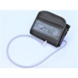 シチズン電子血圧計用カフ(腕帯)SCN-012 対応機種 CHUG330/ CHUC515/ CHU501/ CHU302/ CHU703/ CHUR901/ CHUC615/ CHUF311/ CH550/ CH551の画像