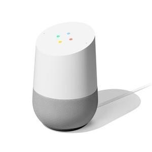 GA3A00538A16 Google Homeの関連商品3