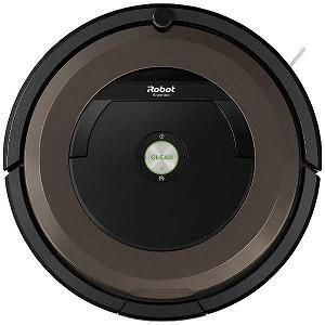 ルンバ890 R890060  掃除機 iRobot 新品・...