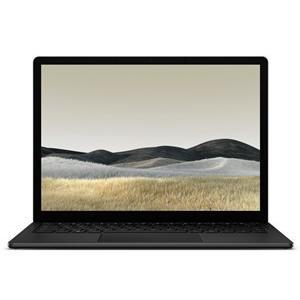 V4C-00039 [ブラック] Surface Laptop 3 13.5インチ マイクロソフト ...