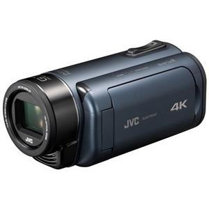 GZ-RY980-A Everio R ビデオカメラ JVC 新品・送料無料(沖縄・離島除く)