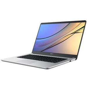 MRCW60H78AAANAUA MateBook D HUAWEI ノートパソコン 新品・送料無料...