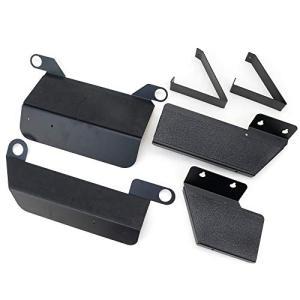 【適合車種】ハイエース/レジアスエース200系 1型/2型/3型/4型/5型       ※ハイエー...