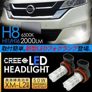 【適合車種】日産 セレナ       C27 (H28.8〜)    【商品説明】 ・最新のプロジェ...