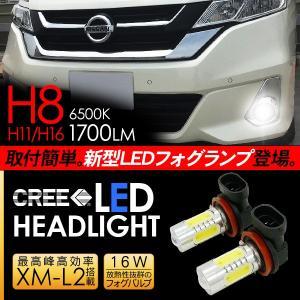 【適合車種】日産 セレナC27 (H28.8〜)   【商品説明】 ・最新のプロジェクター付き高品質...