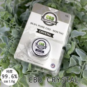 ◆使用方法 CANNAPRESSO社のCBDクリスタル(アイソレート)は、ほぼ無味無臭のパウダーです...