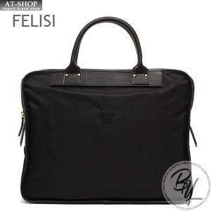 Felisi フェリージ バッグ  10/105-DS-0041ブリーフケース ビジネスバッグ|at-shop