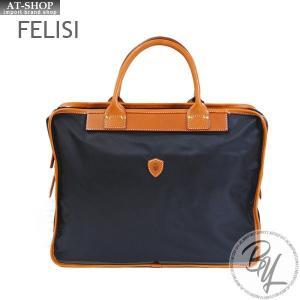 Felisi フェリージ バッグ  10/105-DS-0045ブリーフケース ビジネスバッグ|at-shop