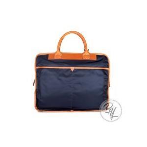 Felisi フェリージ バッグ  10/105-DS-0045ブリーフケース ビジネスバッグ|at-shop|02