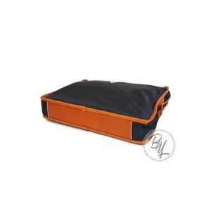 Felisi フェリージ バッグ  10/105-DS-0045ブリーフケース ビジネスバッグ|at-shop|03