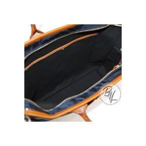 Felisi フェリージ バッグ  10/105-DS-0045ブリーフケース ビジネスバッグ|at-shop|04