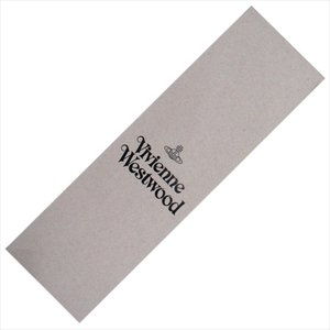 Vivienne Westwood ヴィヴィアン・ウェストウッド ネクタイ スリム約7cm チェック柄 10044-CS-P275 GREY slim at-shop 05