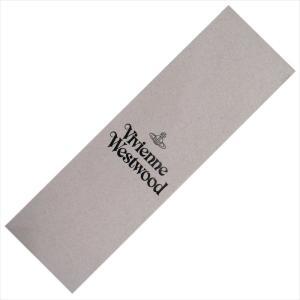 Vivienne Westwood ヴィヴィアン・ウェストウッド ネクタイ スリム約7cm オーブ柄 10049-CS-M249 LIGHT GREY slim|at-shop|05
