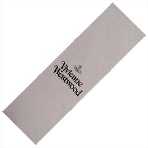 Vivienne Westwood ヴィヴィアン・ウェストウッド ネクタイ スリム7cm チェック柄 10598-K201-BLUE slim|at-shop|05