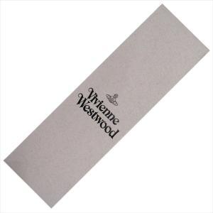 Vivienne Westwood ヴィヴィアン・ウェストウッド ネクタイ 8.5cm ドット柄 10616-H201-RED at-shop 05