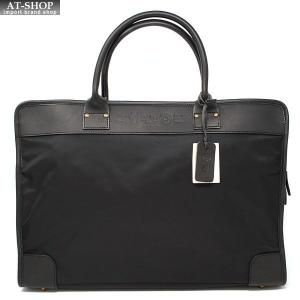 Felisi フェリージ バッグ  12/39-DS-0041 ブリーフケース ビジネスバッグ|at-shop
