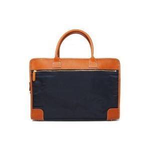 Felisi フェリージ バッグ  12/39-DS-0045 ブリーフケース ビジネスバッグ|at-shop|02