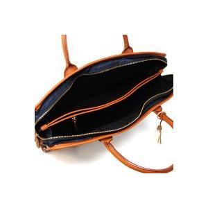 Felisi フェリージ バッグ  12/39-DS-0045 ブリーフケース ビジネスバッグ|at-shop|04
