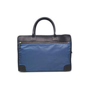 Felisi フェリージ バッグ  12/39-DS-0248 ブリーフケース ビジネスバッグ|at-shop|02