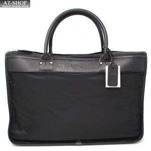 Felisi フェリージ バッグ  1731-DS-0041 ブリーフケース ビジネスバッグ|at-shop