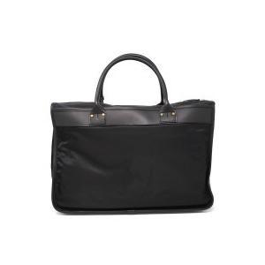 Felisi フェリージ バッグ  1731-DS-0041 ブリーフケース ビジネスバッグ at-shop 02