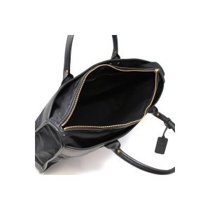 Felisi フェリージ バッグ  1731-DS-0041 ブリーフケース ビジネスバッグ at-shop 04