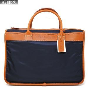 Felisi フェリージ バッグ  1731-DS-0045 ブリーフケース ビジネスバッグ|at-shop