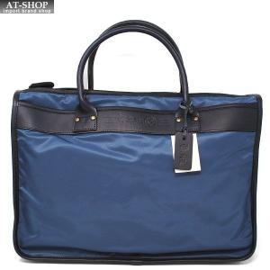 Felisi フェリージ バッグ  1731-DS-0248 ブリーフケース ビジネスバッグ|at-shop