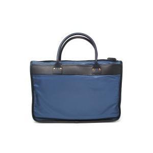 Felisi フェリージ バッグ  1731-DS-0248 ブリーフケース ビジネスバッグ|at-shop|02
