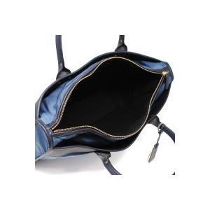 Felisi フェリージ バッグ  1731-DS-0248 ブリーフケース ビジネスバッグ|at-shop|04