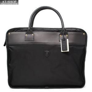 Felisi フェリージ バッグ  1845-DS-0041 ブリーフケース ビジネスバッグ|at-shop