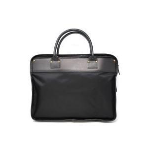 Felisi フェリージ バッグ  1845-DS-0041 ブリーフケース ビジネスバッグ|at-shop|02