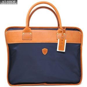 Felisi フェリージ バッグ 1845-DS-0045 ブリーフケース ビジネスバッグ|at-shop