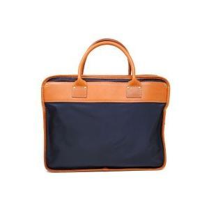 Felisi フェリージ バッグ 1845-DS-0045 ブリーフケース ビジネスバッグ|at-shop|02
