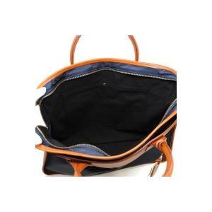 Felisi フェリージ バッグ 1845-DS-0045 ブリーフケース ビジネスバッグ|at-shop|04