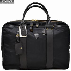 Felisi フェリージ バッグ  1882-DS-0041 ブリーフケース ビジネスバッグ|at-shop