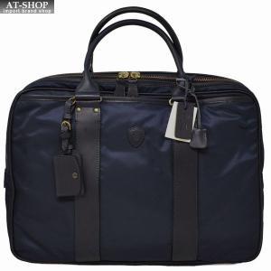 Felisi フェリージ バッグ 1882-DS-0044 ブリーフケース ビジネスバッグ メンズ|at-shop