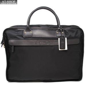 Felisi フェリージ バッグ 1999-DS-0041ブリーフケース ビジネスバッグ|at-shop