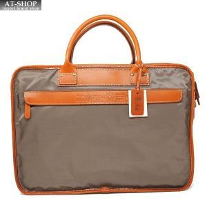 Felisi フェリージ バッグ 1999-DS-0153 ブリーフケース ビジネスバッグ|at-shop