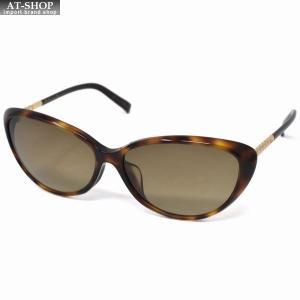 Dior ディオール サングラス  223558XLZ58JD アジアンフィット レディース UVカット|at-shop