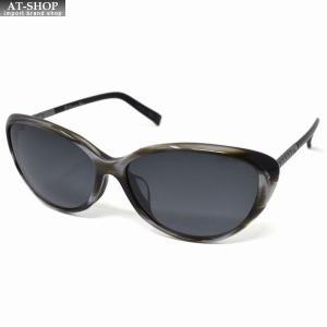 Dior ディオール サングラス  223558XM058HD アジアンフィット レディース UVカット|at-shop