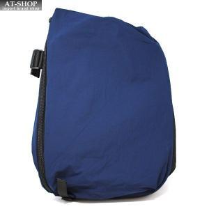 COTE&CIEL コートエシエル バッグ 28339 MIDNIGHT BLUE デイパック バックパック メンズ レディース|at-shop