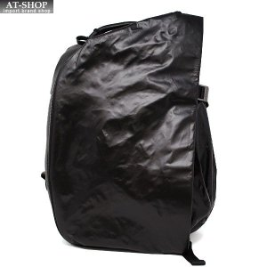 COTE&CIEL コートエシエル バッグ 28526 BLACK デイパック バックパック メンズ レディース|at-shop